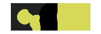 logo-icicode
