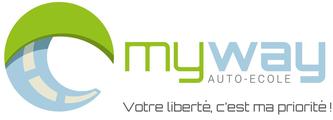 logo_myway